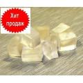DA Soap Crystal SLS-free,основа прозрачная - 1 кг
