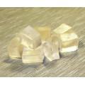 DA Soap Crystal SLS-free, основа прозрачная - 0.5 кг