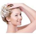 Hair Conditioner Base, основа для кондиционера - 100 гр.
