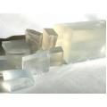 Crystal HCVS, мыльная основа высокой степени прозрачности (Англия) - 1кг