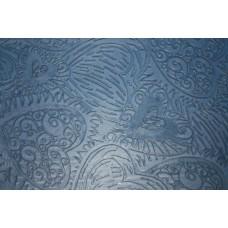 Текстурный лист СЕРДЦА