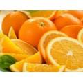 Апельсин 15 мл.